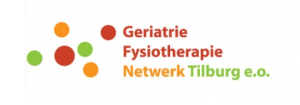 geriatrie netwerk