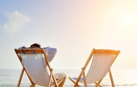 tips-ontspannen-vakantie