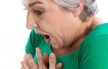 benauwd-pijn-borst-hyperventilatie-hart-750x300